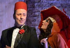 Tiyatro Mood'dan üç oyun