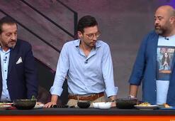MasterChef Türkiye takım oyununu kim kazandı MasterChef Türkiye yeni fragman
