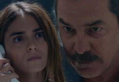 Zalim İstanbul 11. bölüm izleyenleri ekrana kilitleyecek