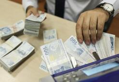 Son dakika: Halkbank kredi faiz oranlarını indirdi