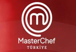 MasterChef Türkiye yarışmacıları 2019