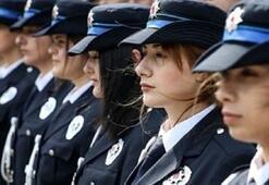 25. Dönem POMEM kadın özel harekat başvuruları ne zaman ve nasıl yapılacak