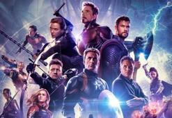 Avengers yönetmeninden Spider Man açıklaması