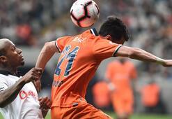 Beşiktaş-Başakşehir biletleri yarın satışa çıkıyor