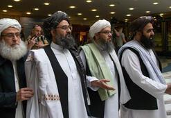 Rusya: Taliban, ABD ile müzakereleri sürdürmeye hazır