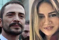Ahmet Kuralın evlilik hazırlığı yaptığı güzel avukat evli mi çıktı