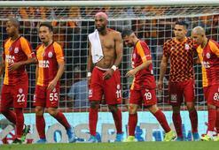 Club Brugge - Galatasaray maçının iddaa oranları belli oldu