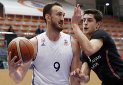 İstanbul Büyükşehir Belediyespor, Basketbol Süper Liginden çekilme kararı aldı