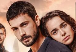 Aşk Ağlatır 3. yeni bölüm fragmanı yayınlandı