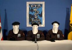 ETAyı ayakta tutmakla suçlanan 47 isme ceza