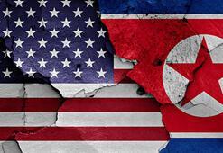 Kuzey Kore-ABD görüşmeleri birkaç hafta içinde yapılabilir