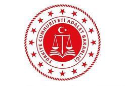 Adalet Bakanlığı alımları ne zaman Bin 300 hakim ve savcı adayı alımı...