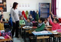 Ücretli Öğretmenlik başvuru sonuçları ne zaman açıklanacak