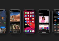 iOS 13 piyasaya sürülmeden güvenlik açığı bulundu