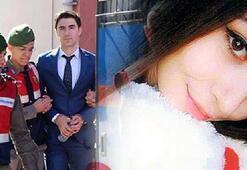 Üniversiteli Berfinin katilinin cezası belli oldu