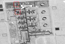 Bomba iddia Bilgiler Riyad ile paylaşıldı: Gerilim tırmanıyor