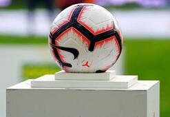 Süper Lig 4. hafta maçları ve puan durumu Süper Lig 5. hafta fikstürü