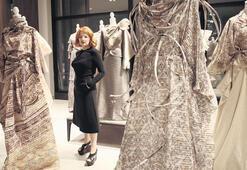 New York'ta Göbeklitepe sergisi