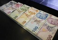 Halkbank kredi faiz indirimini açıkladı Hesaplama nasıl yapılır İşte oranlar
