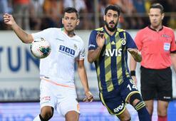 Ceyhun Gülselam: Fenerbahçeyi iyi analiz ettik