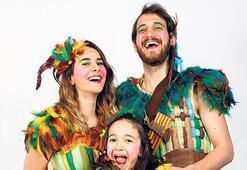 DenizBank Çocuk Operası yeni sezona hazır