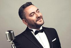 Zamansız şarkılar yapmaya çalışan bir müzisyen: Fatih Aydın