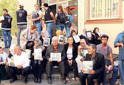 PKK'nın istismarı terör raporlarında