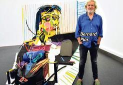 Picasso'ya yeni bir bakış