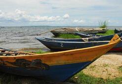Senegalde kano batı: 4 ölü