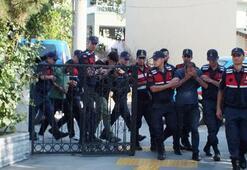 Çete çökertildi 6 kişi tutuklandı