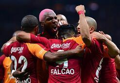 Club Brugge Galatasaray maçı ne zaman Saat kaçta, hangi kanalda