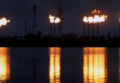 Petrol krizi endişeleri artarken dünya iklimi konuşacak