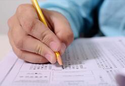 AÖF yaz okulu sınav sonuçları ne zaman açıklanacak Açıklandı mı