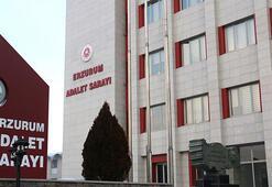 Son dakika... HDPli belediye başkanı gözaltına alındı