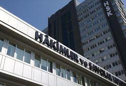 HSK, 8 Yargıtay ile 3 Danıştay üyesi atadı