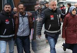 Türkiyeyi sarsan Palu ailesi davasında flaş sözler