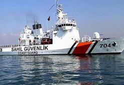 Sahil Güvenlik Komutanlığı 240 uzman erbaş alımı yapacak İşte başvuru şartları