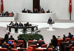 Emeklilikte yaşa takınlar (EYT) önergesi Meclise gelecek mi Son durum nedir