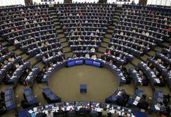 Avrupa Parlamentosu Lagarde'ın ECB başkanlığını onayladı