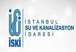 İstanbulda sular ne zaman gelecekİstanbulda sular ne zaman gelecek