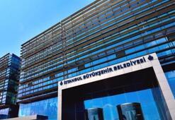 İBB, Medya AŞye personel alacağını duyurdu