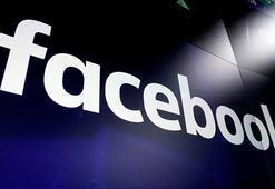 Facebooktan Netanyahuya 2. kez engel