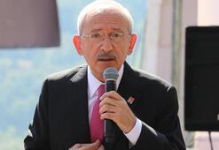 Türkiye bölgenin en güçlü ülkesi