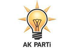 AK Parti MKYK ve MYK yoğun gündemle toplanıyor