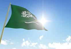 Suudi Arabistandan açıklama: Saldırı öncesi seviyelere döndü