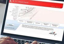 Erdoğandan AB ile Vize Serbestisi Diyaloğu Süreci genelgesi