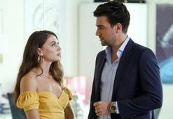 Afili Aşk 14. bölüm fragmanı Yeni bölümde denetmen krizi...