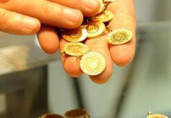 18 Eylül altın fiyatları: Çeyrek ve gram altın kaç lira