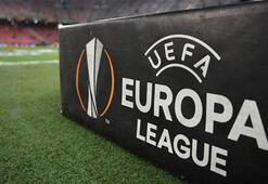 UEFA Avrupa Liginde yeni sezon başlıyor
