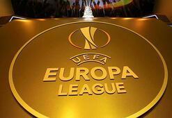 UEFA Avrupa Ligini en çok İspanyollar kazandı